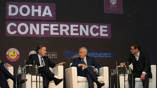 bloomberg-doha-conference-209