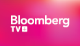 Introducing Bloomberg TV+ for Apple TV
