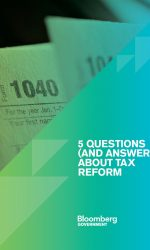 tax cover