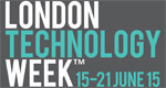 London-Tech-Week