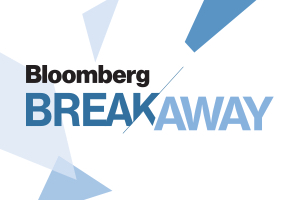 Bloomberg Breakaway Summit