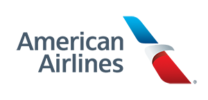 American Airlines web logo_smaller