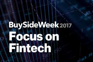 Focus on Fintech