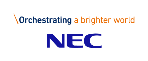 NEC | Orchestrating a brighter world