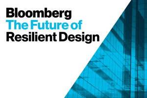 The Future of Resilient Design