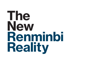 The New Renminbi Reality, Singapore