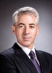 ACKMAN_headshot_website