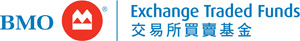 BMO   Exchange Traded Funds