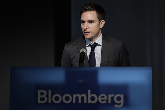 Bloomberg_CIS_Event_20161117_02