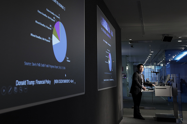 Bloomberg_CIS_Event_20161117_16