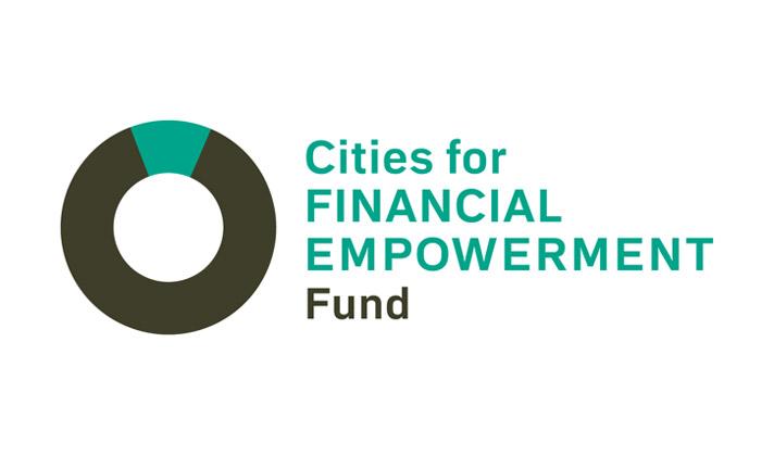 CFEfund