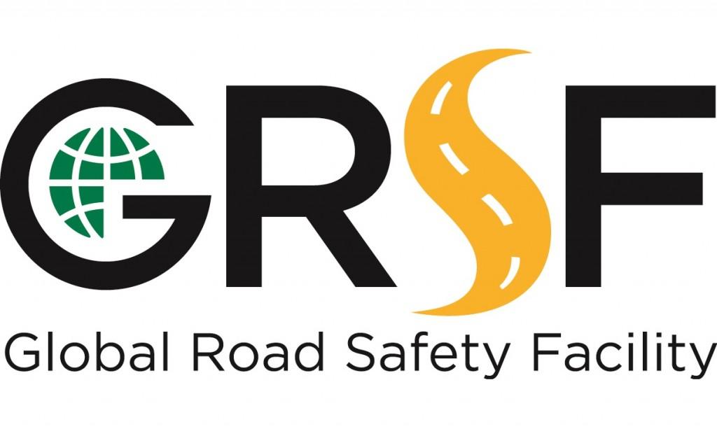 GRSF_logo