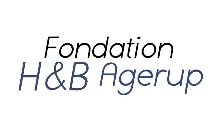 HAndB-logo