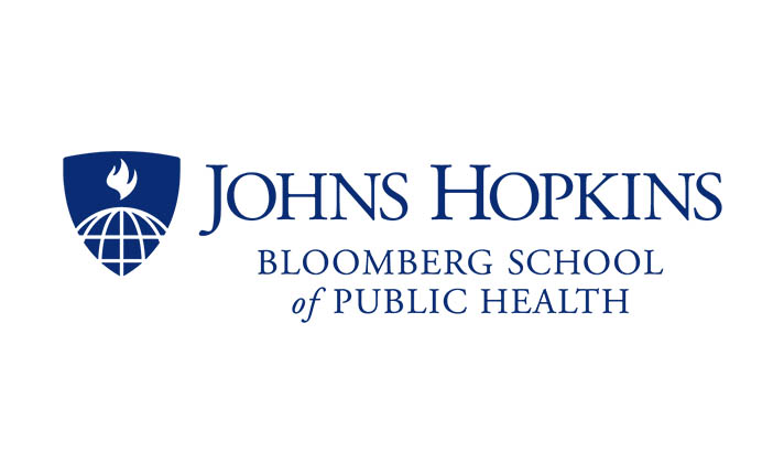 JHU Bloomberg School of Public Health