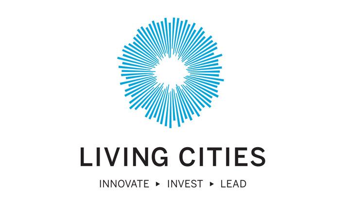 LivingCities