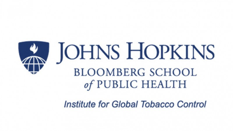 hopkins-tobacco