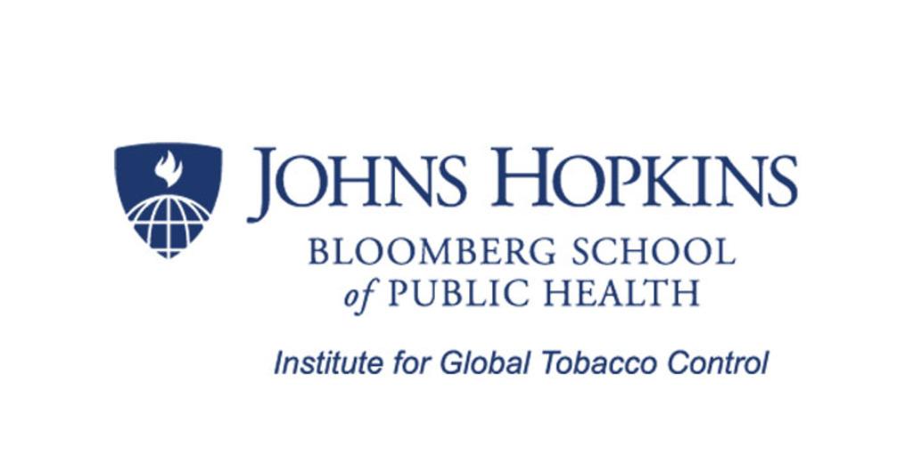 hopkins-tobacco