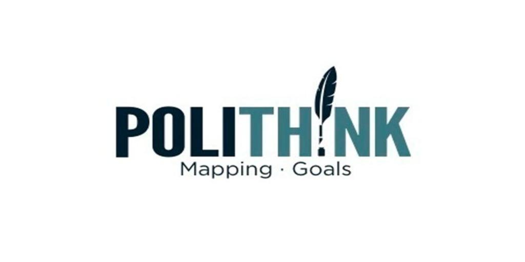 polithink