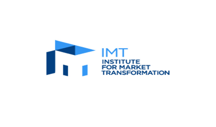 Institute for Market Transformation