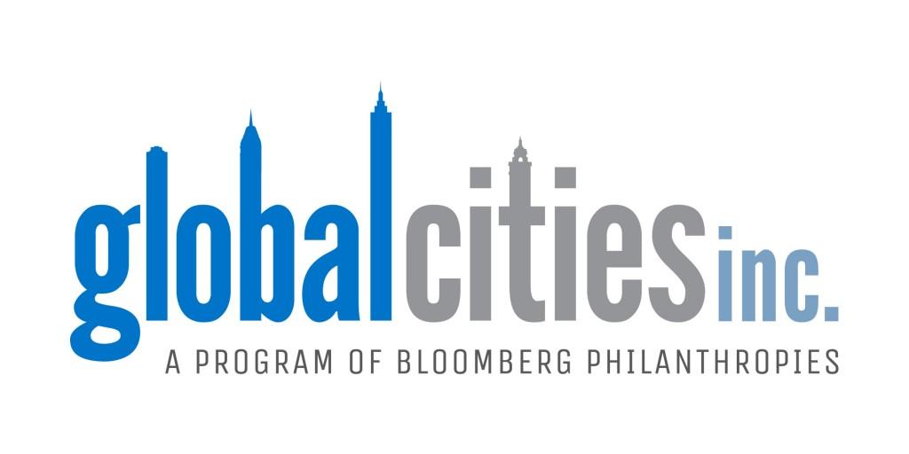 Global_Cities_inc_8.28.13