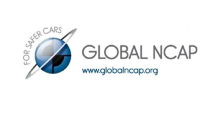 Global NCAP