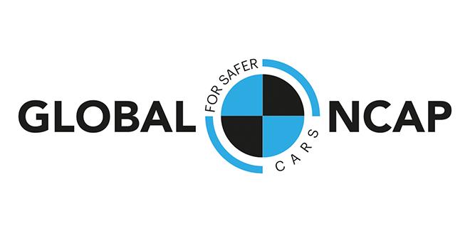 Image result for global ncap logo