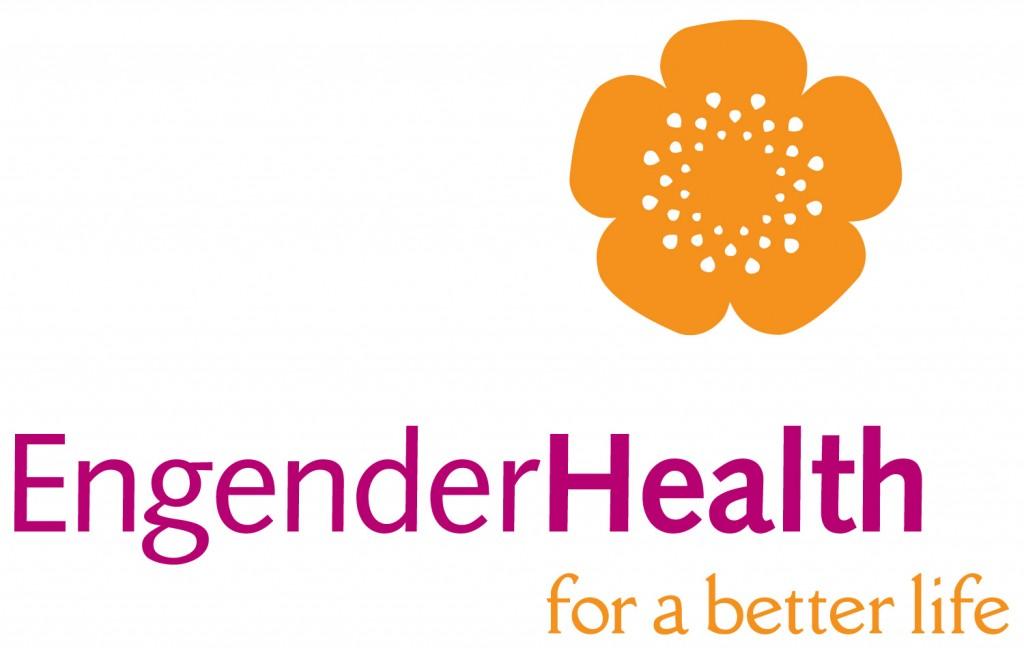 EngenderHealth-Logo-JPEG