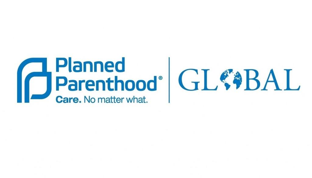 PP Global Logo Horizontal_Nov2012