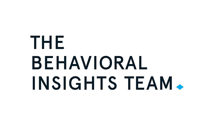 The Behavioral Insights Team