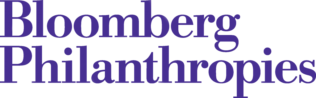 Image result for bloomberg philanthropies