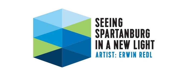 Seeing Spartanburg