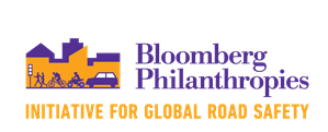 BP Initiative for Global Road Safety