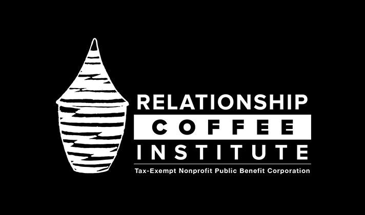 Relationship Coffee Institute