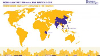 Bloomberg_2015 slides_Map_5countries_10cities_Page_1