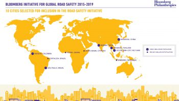 Bloomberg_2015 slides_Map_5countries_10cities_Page_2