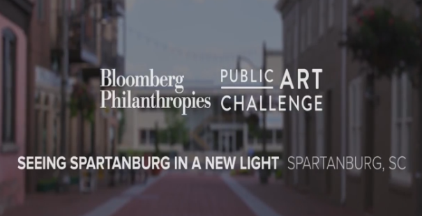 As interviews with police officers show in this documentary, the light-based project, ...