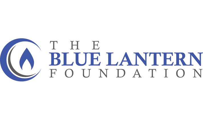 The Blue Lantern Foundation