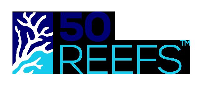 50 Reefs