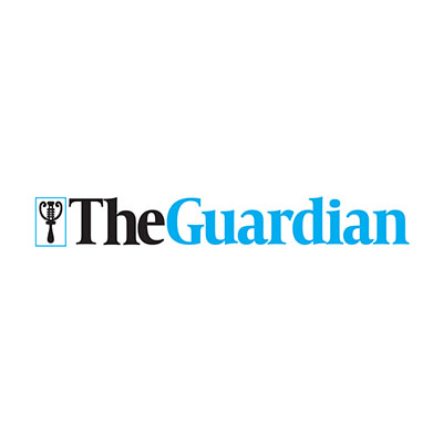 The Guardian, Nigeria