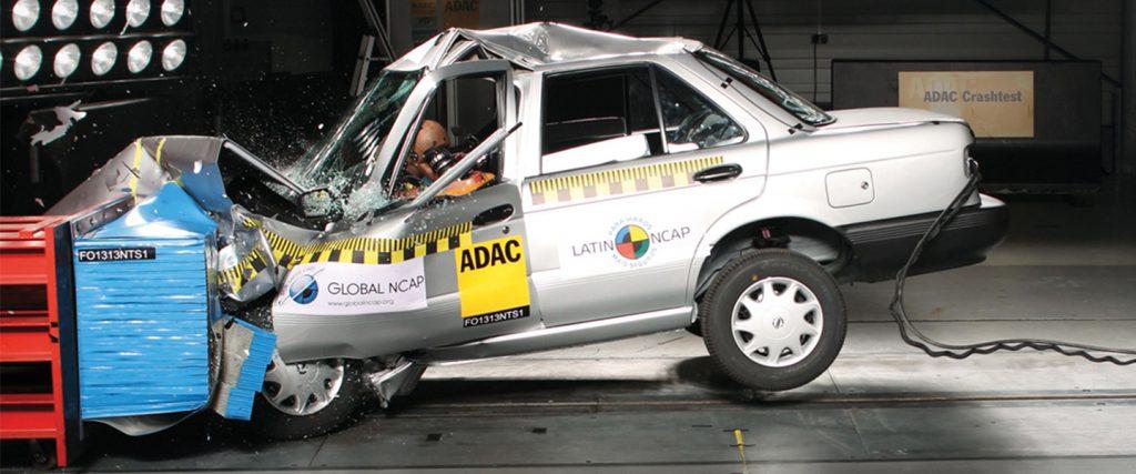 Road Safety   Bloomberg Philanthropies