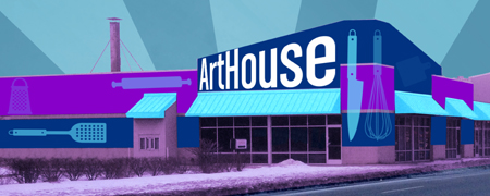 gary-arthouse