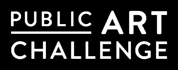 Public Art Challenge
