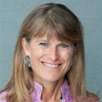 Jacqueline Novogratz, Acumen, Founder and CEO