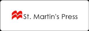 St. Martin's Press