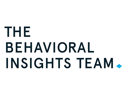 BehavioralInsightsTeam