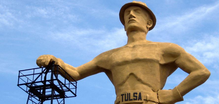 Tulsa_image