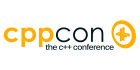 Logo for CppCon