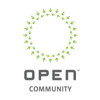 Open Compute Project Community Logo