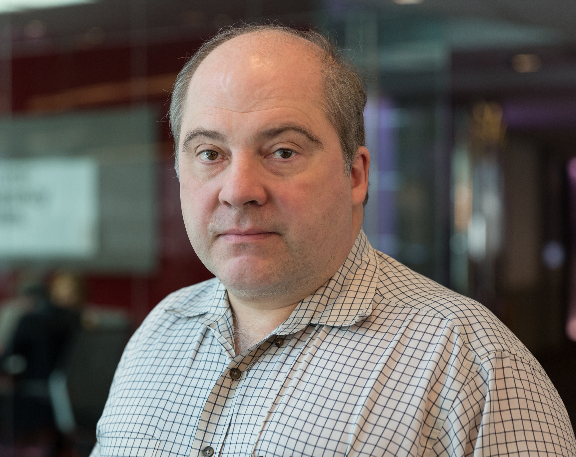 How Bloomberg is Advancing C++ at Scale