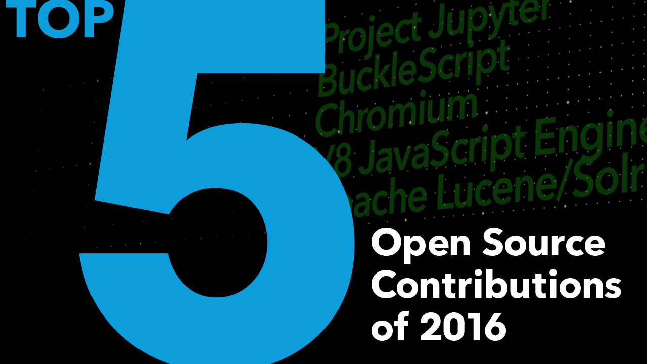 top open source projects Counting 32,616,131,121 lines of code indexing 472,078 open source projects connecting 4,134,848 open source contributors.